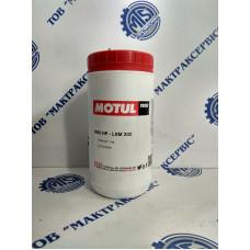 Пластичне мастило Motul IRIX HP LXM 202, 1кг