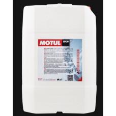 Олива гідравлічна Motultech Rubric HM 46, 20л