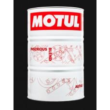 Олива Motul Supraco MPL 150, 208л