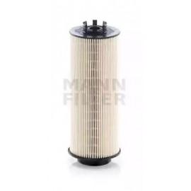 Фільтр паливний DAF XF 95-105 E5-E6