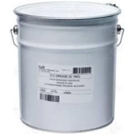 Пластичне мастило Motul IRIX HP LSM 152, 19 кг
