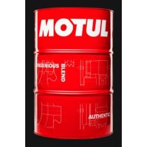 Олива моторна мінеральна Motul Agri Tekno 15W-40, 208л