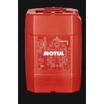 Моторні оливи Motul