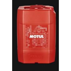 Олива моторна синтетична Motul Tekma Ultima 10W-40, 20л