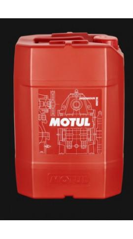 Motul2