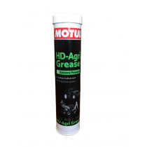 HD-Agri Grease